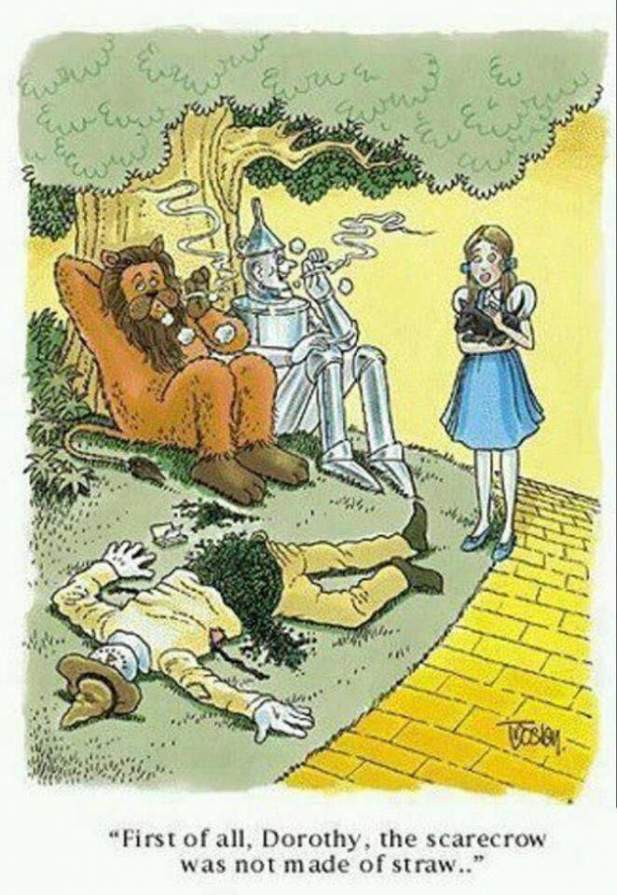 Name:  Dorothy Oz.jpg Views: 635 Size:  86.7 KB