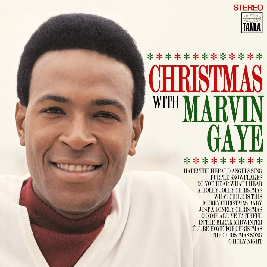 Name:  Christmas with Marvin Gaye.jpg Views: 291 Size:  89.5 KB