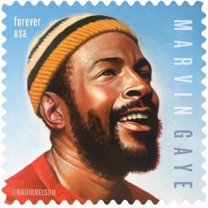 Name:  Marvin stamp.jpg Views: 138 Size:  20.5 KB