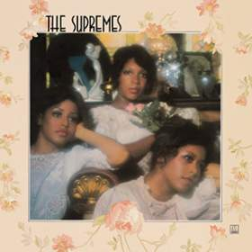 Name:  The_Supremes_-_The_Supremes.jpg