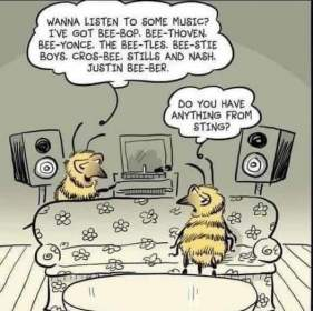 Name:  Bee Cartoon.jpg Views: 22 Size:  17.7 KB