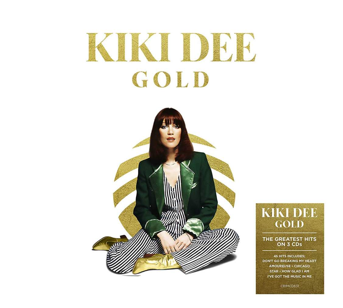 Name:  kiki dee gold.jpg