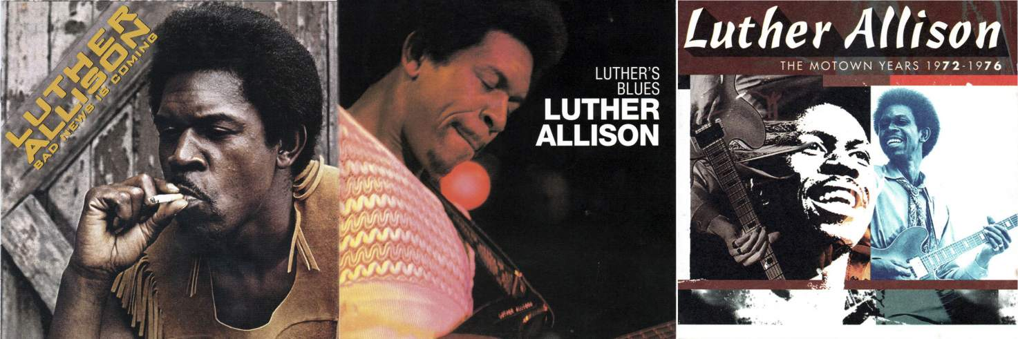 Name:  Luther Allison CD Composite.jpg Views: 240 Size:  105.6 KB