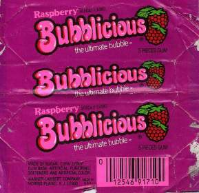 Name:  bubblishious.jpg