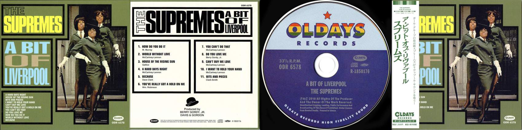 Name:  ODR6578 The Supremes - A Bit Of Liverpool [composite].jpg Views: 519 Size:  118.5 KB