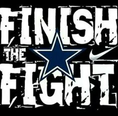 Name:  FINISH THE FIGHT.jpg Views: 249 Size:  15.1 KB