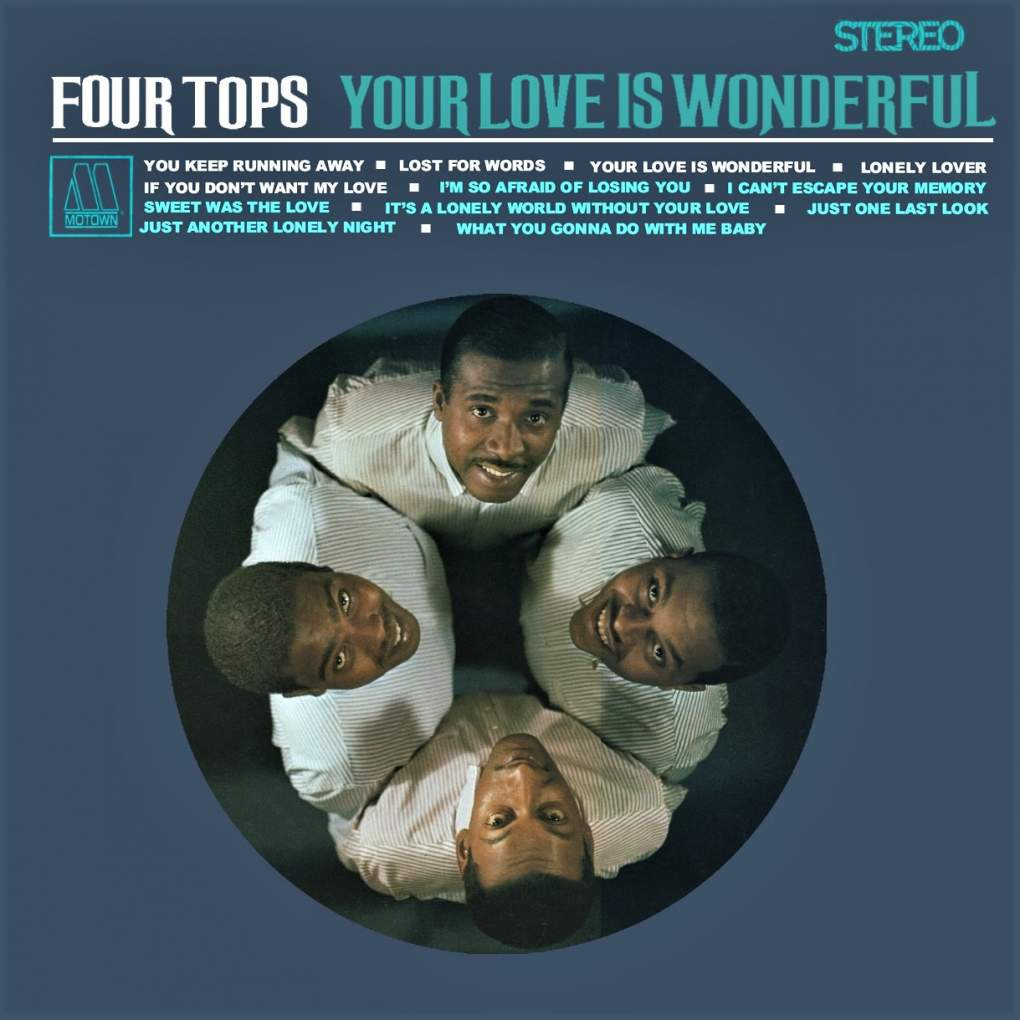 Name:  four tops your love is wonderful fgh rubens cover track listing C .jpg