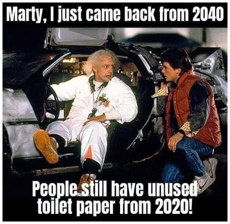 Name:  Back To The Future funny.jpg