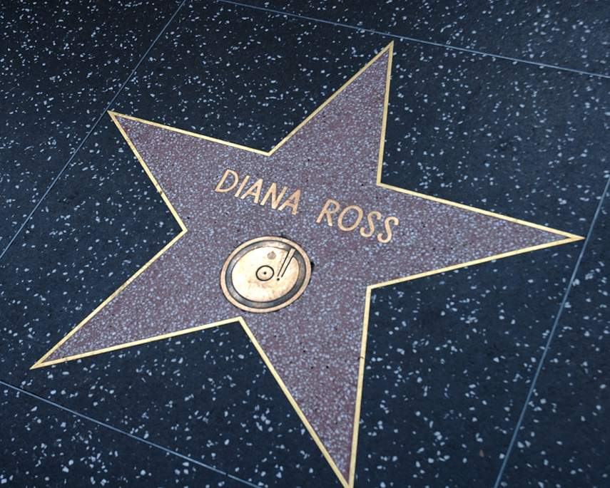 Name:  diana-ross-star.jpg Views: 1141 Size:  98.6 KB