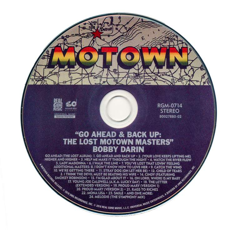 Name:  Scan Motown.jpg