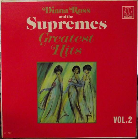 Name:  Supremes GH.jpg Views: 114 Size:  90.3 KB