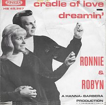 Name:  ronnie-and-robyn-cradle-of-love-funckler-s.jpg Views: 318 Size:  14.3 KB
