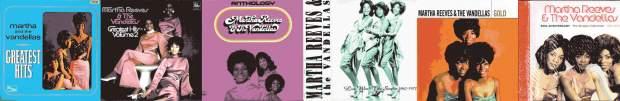 Name:  Motown-Composite---Martha-R.jpg Views: 203 Size:  16.4 KB