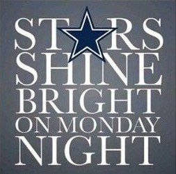 Name:  stars shine bright.jpg Views: 293 Size:  29.2 KB