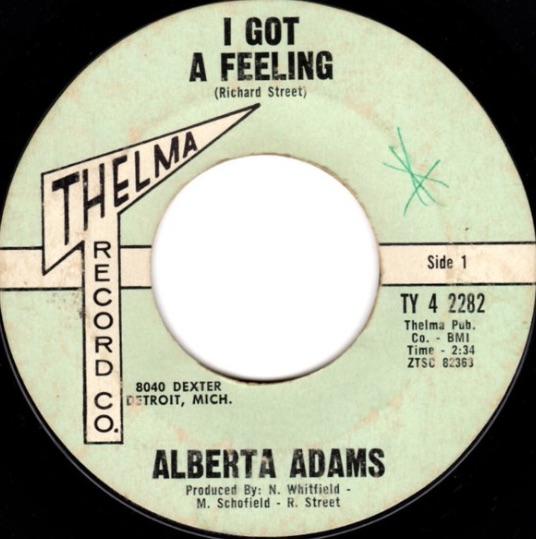 Name:  AlbertaAdams.jpg Views: 157 Size:  74.7 KB