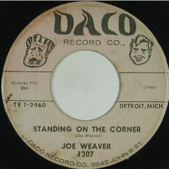 Name:  JoeWeaver[[DaCo).jpg Views: 153 Size:  78.9 KB