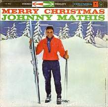 Name:  johnny-xmas.jpg