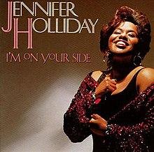 Name:  220px-Jennifer_Holliday_I'm_On_Your_Side.jpg Views: 124 Size:  18.6 KB