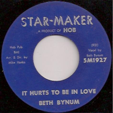 Name:  BethBynum1.jpg Views: 282 Size:  58.5 KB