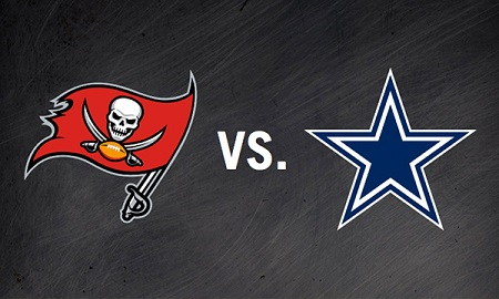 Name:  1113-bucs-cowboys.jpg