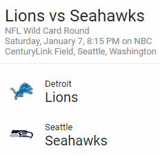 Name:  lions seahawks.png Views: 106 Size:  16.2 KB