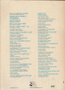 Name:  the-sound-of-philadelphia-book-1982-kenneth-gamble-and-leon-huff-song-list-30p.jpg