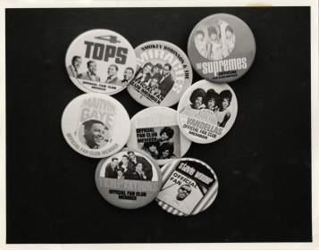 Name:  Motown Buttons.jpg Views: 220 Size:  13.5 KB