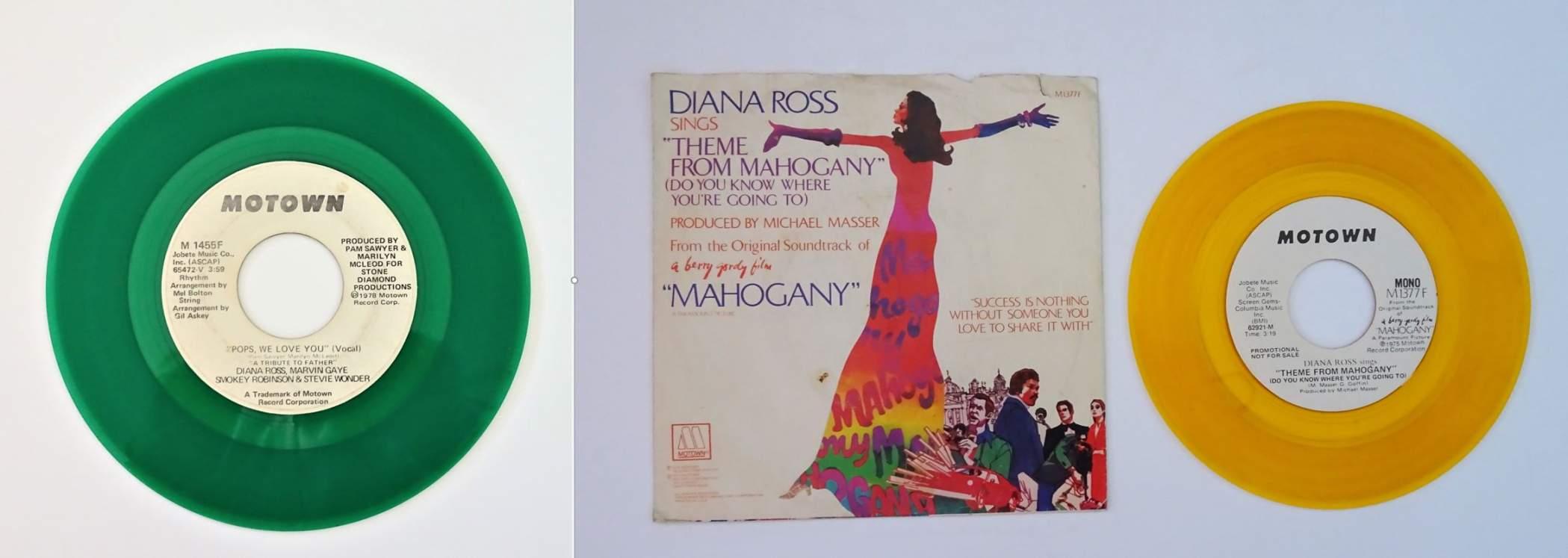 Name:  vinyl.jpg Views: 176 Size:  94.6 KB