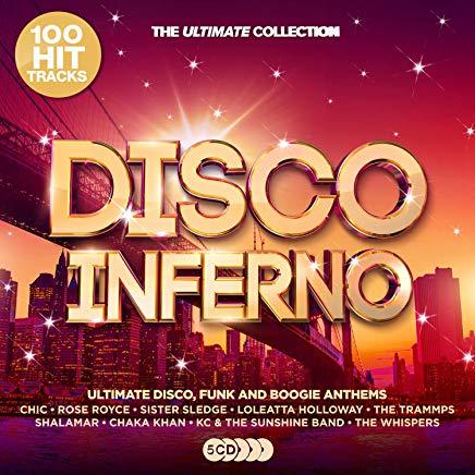 Name:  Disco Inferno.jpg Views: 287 Size:  49.3 KB