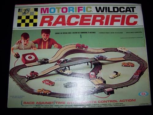 Name:  Motorific Wildcat.jpg Views: 280 Size:  57.9 KB