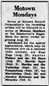Name:  Motown Mondays.jpg Views: 360 Size:  13.3 KB