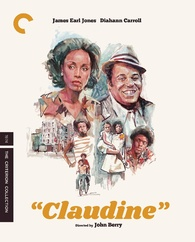 Name:  Claudine.jpg