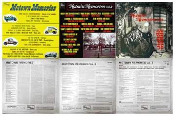 Name:  Motown-Memories.jpg Views: 278 Size:  19.7 KB