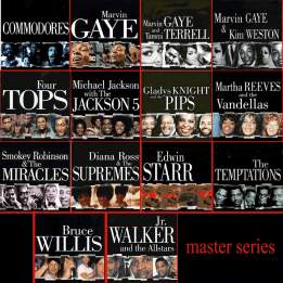 Name:  Motown-Master-Series.jpg Views: 282 Size:  20.5 KB