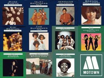 Name:  Greatest-Hits-&-Rare-Classi.jpg Views: 282 Size:  20.2 KB