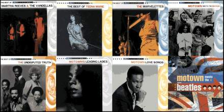 Name:  Motown-Milestones.jpg Views: 282 Size:  21.4 KB