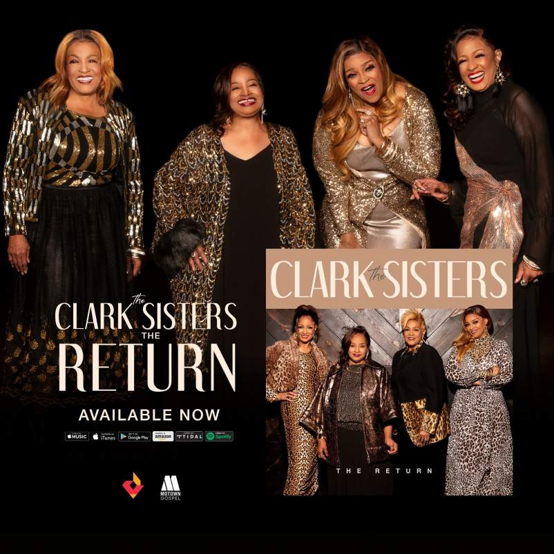 Name:  clarksistersnew1.jpg