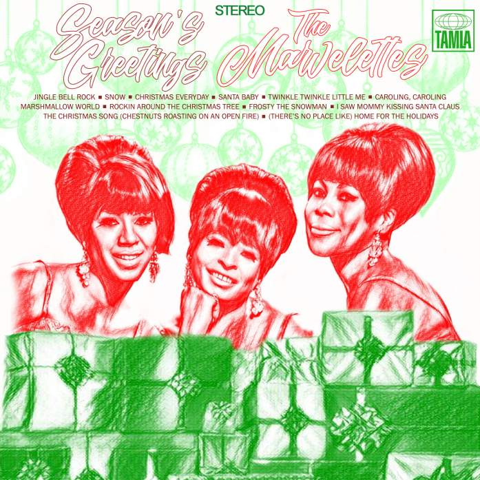 Name:  Seasons Greetings Marvelettes.jpg