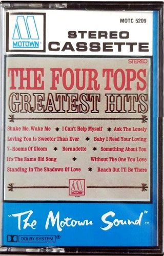 Name:  MOTD5209 1 NG MOTC5209 Four Tops - Greatest Hits [net] 500.jpg