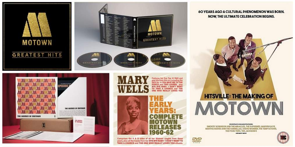 Name:  Motown CDs 2019 4.jpg Views: 233 Size:  74.5 KB