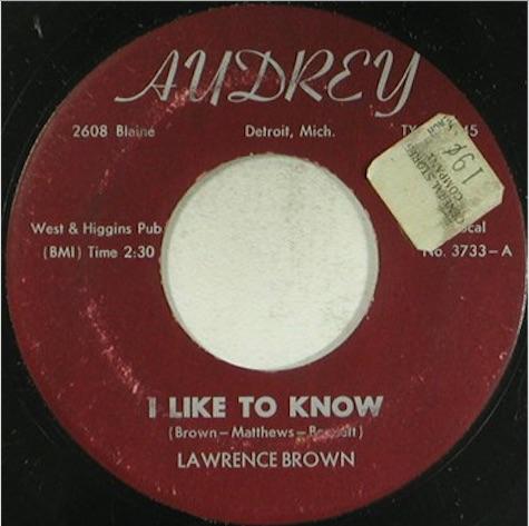 Name:  LawrenceBrown1.jpg Views: 164 Size:  62.9 KB