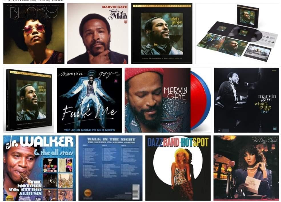 Name:  Motown CDs 2019 1.jpg Views: 249 Size:  98.8 KB