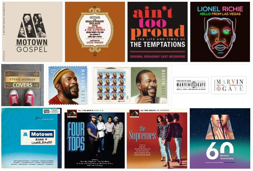 Name:  Motown CDs 2019 3.jpg Views: 246 Size:  97.1 KB