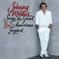 Name:  Johnny Mathis.jpeg