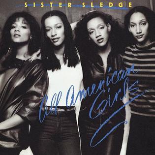 Name:  Sister_Sledge_All_American_Girls_1981.jpg Views: 781 Size:  39.1 KB