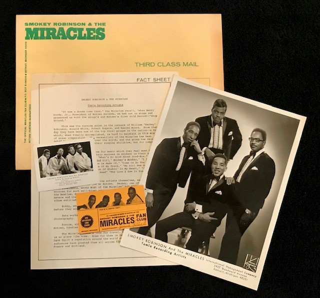 Name:  Miracles Fan Packet.jpg Views: 226 Size:  97.2 KB