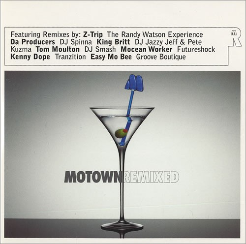 Name:  Motown Remixed.jpg Views: 69 Size:  42.9 KB