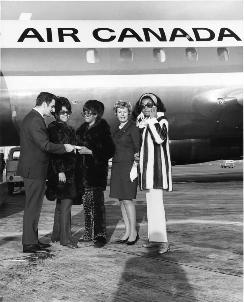 Name:  1969-The-Supremes.jpg Views: 669 Size:  92.9 KB
