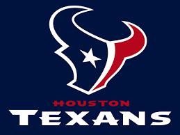 Name:  Houston.png Views: 194 Size:  5.5 KB