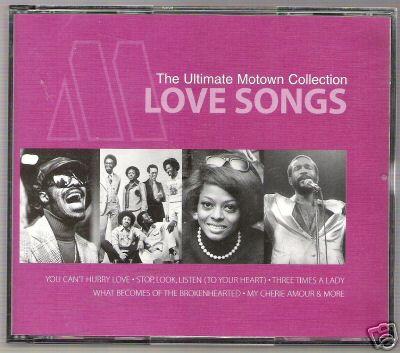Name:  TUMC001A Love Songs.jpg Views: 1888 Size:  31.6 KB